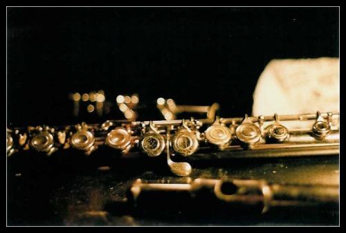 Che Flute